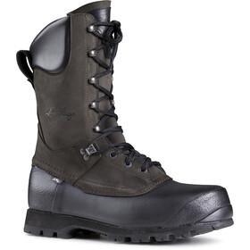 Lundhags Vandra II High Boots Herre ash